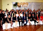 Agrobal-2017.jpg